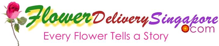 Flower Delivery Singapore . com